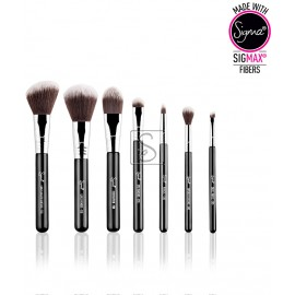 Travel Kit Bunny - Sigma Beauty
