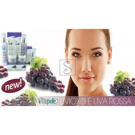 Linea Uviox e Uva Rossa - Phytosintesi