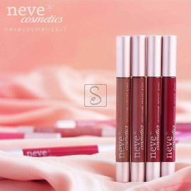 Vernissage - Neve Cosmetics