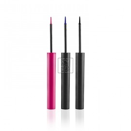 Wing It Liquid Liner Set - Bold - Sigma Beauty