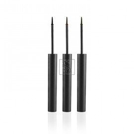Wing It Liquid Liner Set - Neutral  - Sigma Beauty