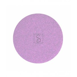 Cialde singole gli Arcobaleni - Wow - Neve Cosmetics