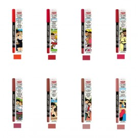 Pickup Liners® Lip Liner - The Balm Cosmetics