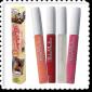 BalmShelter® Lip Gloss - The Balm Cosmetics