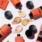 Sublime BB Cream 2021 - PuroBio Cosmetics - StockMakeUp