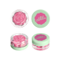Blush Garden - Saturday Rose - Neve Cosmetics
