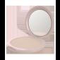 Cipria Flat Perfection Velvet Matte - Neve Cosmetics