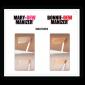 Mary-Dew Manizer® - The Balm Cosmetics