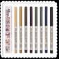 Mr. Write (Now)™ - Eyeliner pencil