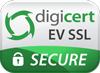 Naviga in maniera sicura su StockMakeUp. Clicca per maggiori informazioni.