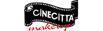 Cinecitta makeup logo