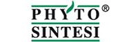 Phytosintesi logo
