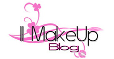 Il makeup - Il blog di StockMakeUp